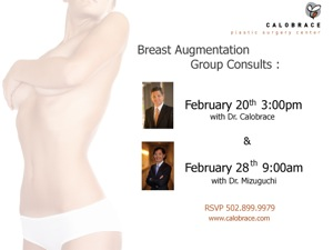 calobrace-breast-aug-consults.jpg