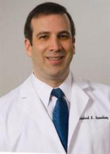 Norfolk, VA Plastic Surgeon Dr. Richard S. Rosenblum