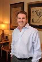 Duluth, GA Plastic Surgeon Dr. David M. Whiteman